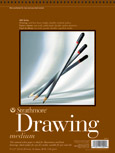 series 400 drawing pad